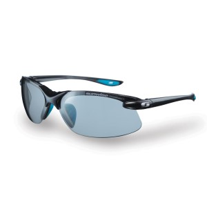 Sunwise Waterloo Photochromic Sunglasses - Chrome