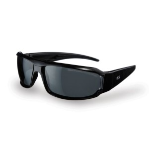 Sunwise Henley Polarised Sunglasses (Float in water)