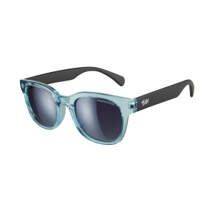 Sunwise Breeze Sunglasses - Blue