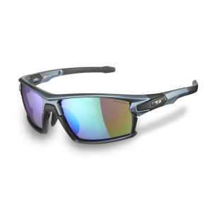 Sunwise Hybrid Sports Sunglasses