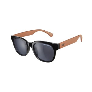 Sunwise Breeze Sunglasses - Black