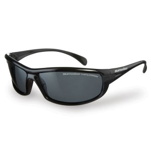 Sunwise Canoe Polarised Sunglasses (Float in water)