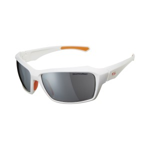 Sunwise Summit Sports Sunglasses - White